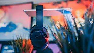 Bose QuietComfort 35 ii Review: 1 Year Later..