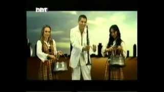 Лорадо в бг хит парад 2013г.Най- добрата българска музика 1част