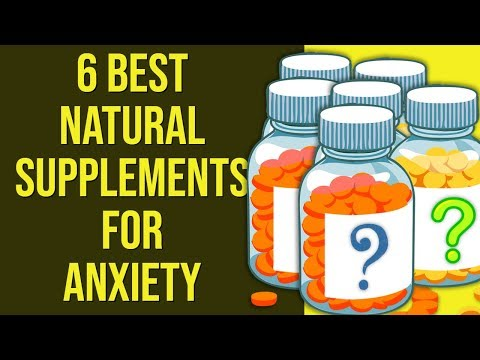 6-best-natural-supplements-for-anxiety-(big-pharma-doesn't-want-you-to-know-about-these)