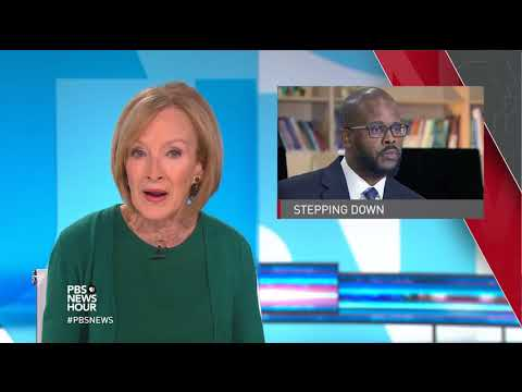 PBS NewsHour full episode February 20, 2018