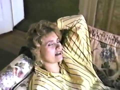 "MISS TRACI LORDS (1986): ""LAY IT DOWN"" from YouTube · Duration:  3 minutes 41 seconds"