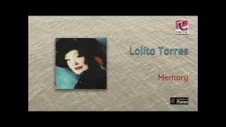 Lolita Torres - Memory