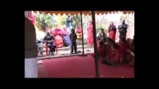 Nepali bhajan  Hare Ram Hare Ram