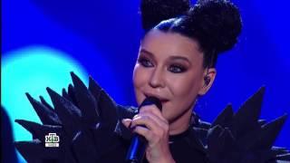 Ёлка   Сольный концерт 2017