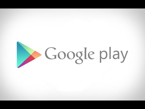 How to download modded Google play store