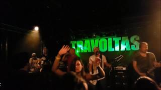 Watch Travoltas Cherry From The Valley video