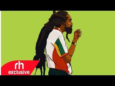 Ghetto Radio / JamDown  Shafflas Reggae Roots Mix VOL 2 - Dj Richie (RH EXCLUSIVE)