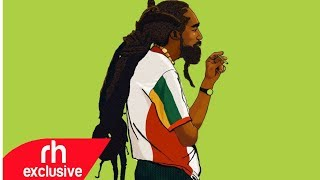 Download lagu Ghetto Radio / JamDown Shafflas Reggae Roots Mix VOL 2 - Dj Richie