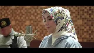 Download lagu INI DIA SHOLAWAT KUBCS[KANG UJANG,CICI PARAMIDA,SITI KDI)  MARI BERSOLAWAT