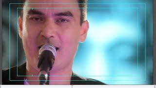 Glenn Jacinto-habang Buhay