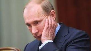 Богатые и засекреченные жены и дети Путина
