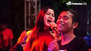 Gambar cover Seujung Kuku - Silvi - Live Bahari Ita DK Di Desa Grogol Blok Ledeng Wetan Kapetakan Cirebon