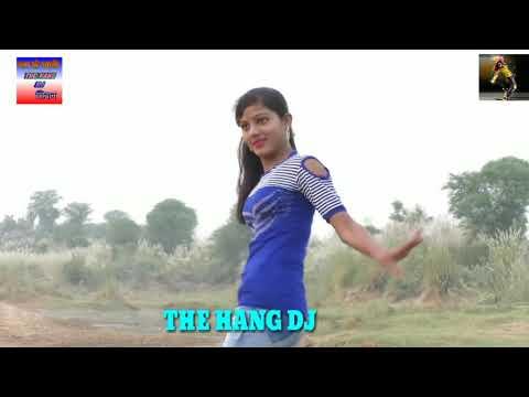 Tap Tap Chuye Mora Rasgulla Full HD Bhojpuri