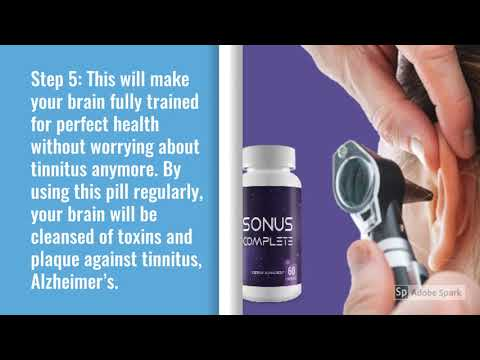 sonus-complete-2020-review---how-does-gregory-peters-sonus-complete-tinnitus-supplement-work?