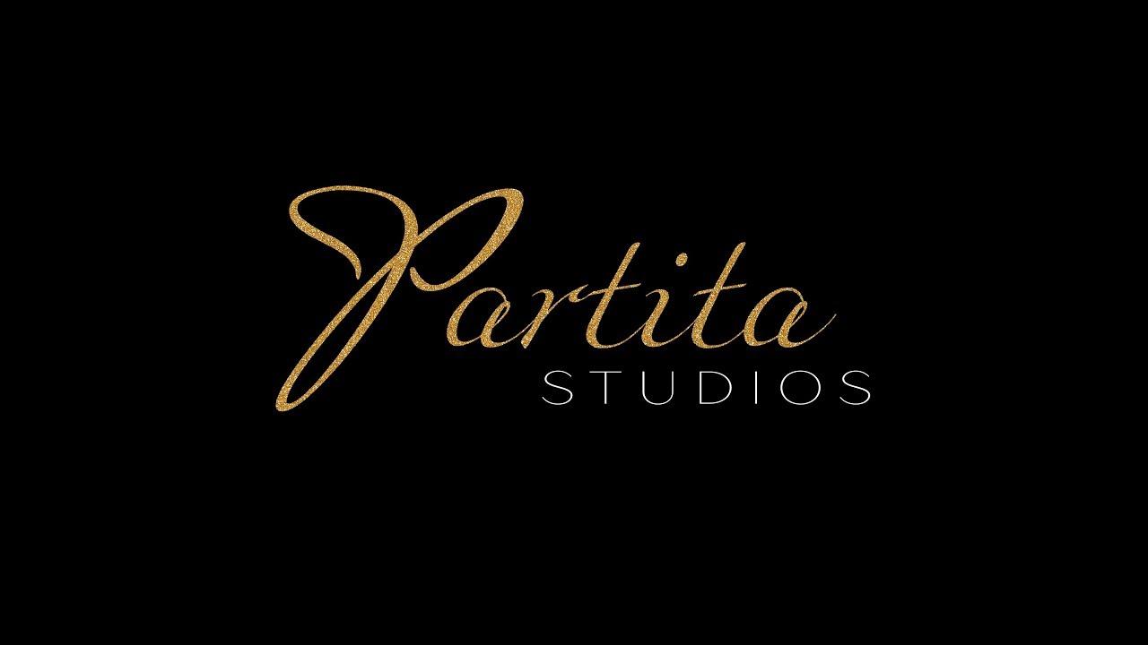 Partita Studios Show Reel