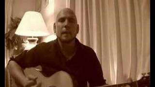 Anybody Wanna Take Me Home - (Ryan Adams cover)