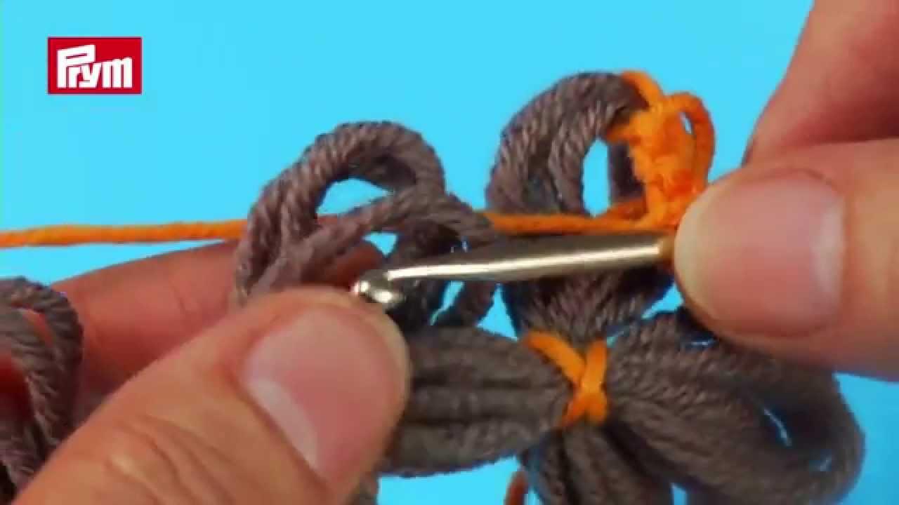 Telaio loom maxi quadrato prym maria gio legno con pioli lavorare