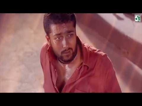 Nandha Super Hit Lyrics Audio Jukebox | Suriya | Laila