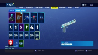 Playing All New mode SWORD FIGHT  Live FORTNITE battle ROYALE  Giveaway on 1k subs