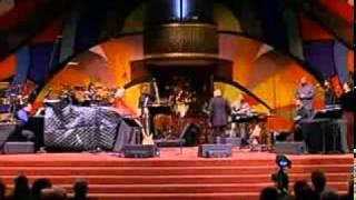 Kirk Whalum   The Gospel According to Jazz Chapter II 1