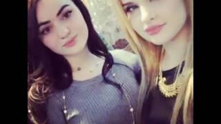 Чеченки девушки Примерные и самые Достойные! Мои Уважением к вам. И ко всему Чеченскому народу.