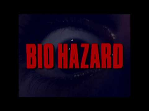 Biohazard | PC/Windows | Infinite Machine Gun Playthrough | 2K 1440p 60FPS