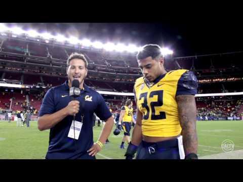 Sports Highlights: October 26th, 2014