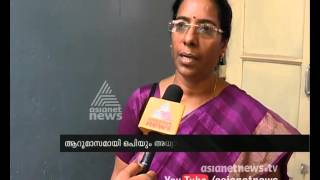 Patients are evacuated from hospital for Thiruvananthapuram medical college hospital renovation