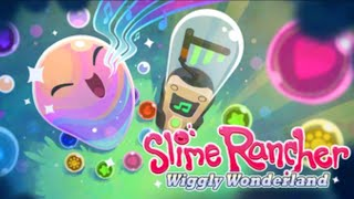 Download Video/Audio Search for Download Slime Rancher , convert