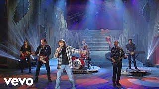 Geil, Geil, Geil (Wir sind die Groessten) (Wetten, dass..? 23.01.1999) (VOD)