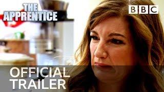 The Apprentice 2018: Episode 3 | Trailer - BBC