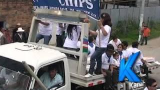 Ubaté 2010 Calleja.mpg