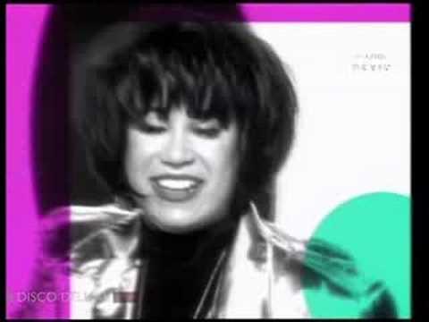 Mix - Disco mashup