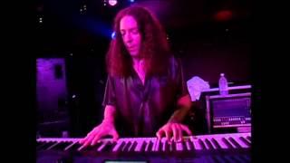 The Dance of Eternity - Dream Theater (Live Metropolis 2000)
