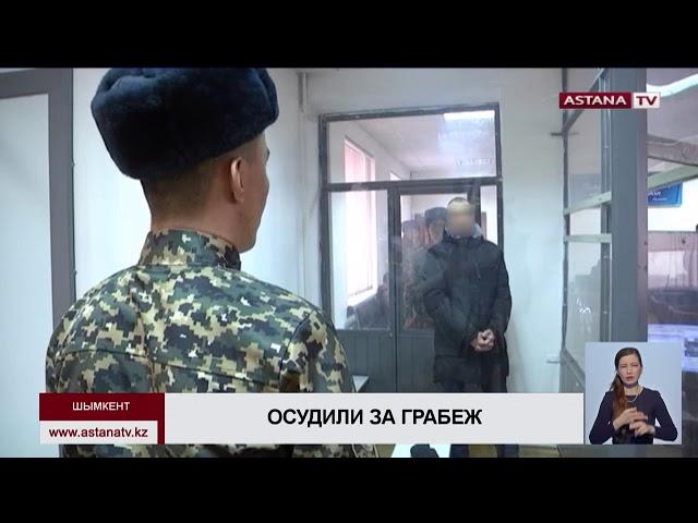 Газпромбанк ижевск официальный сайт ижевск кредиты
