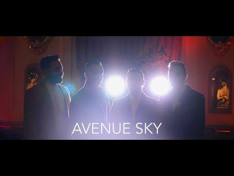 Ave Maria - Avenue Sky
