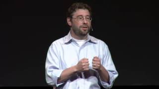 Teaching character -- the other half of the picture | Andrew Sokatch | TEDxManhattanBeach