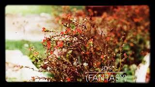 JDS(Fantasy) - Finding Hope[cover]