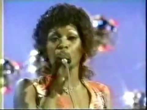 My Favorite Contralto Voices: Ladies of Soul and R&B