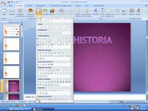 powerpoint 2016 مجاني 64