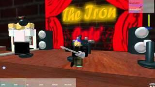 roblox rox music bill cosby rap YouTube