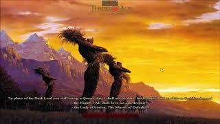 Zagrajmy w Third Age: Total War (Harad - Przepychanki na granicy) part 8