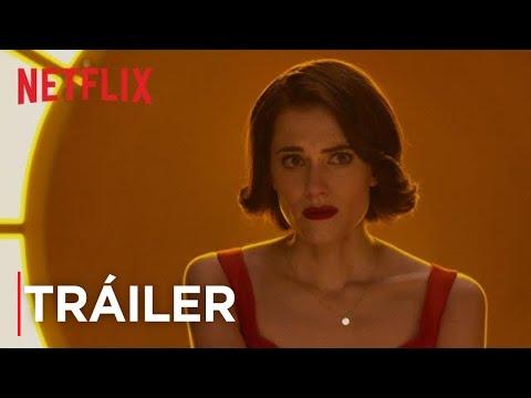 The perfection | Tráiler oficial | Netflix