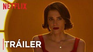 The perfection   Tráiler oficial   Netflix