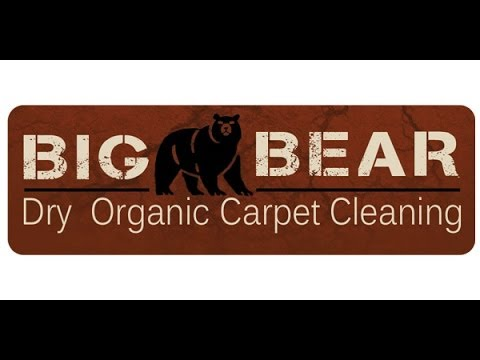 Want Dry Carpets Fast| Big Bear Carpet Cleaning Call (909 ...