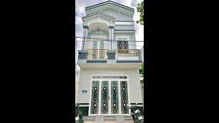 Bán nhà KDC An Khánh Đường Ngô Thị Nhậm Tại Cần Thơ | Mr Nhựt 0909 83 67 93