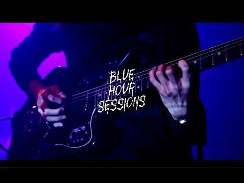 sub:shaman x Marc Gabriel Loh (Blue Hour Sessions)