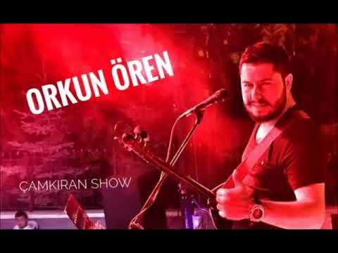 Orkun Ören - Aptal Gibi -  2018