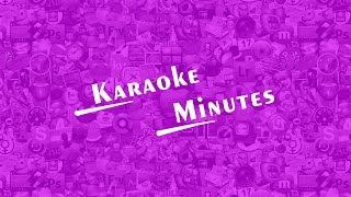 enna nadanthalum karaoke
