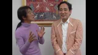 Kiss-FM 毎週日曜日 21時~ バンディーズ What's Going On(出演 バンデ...